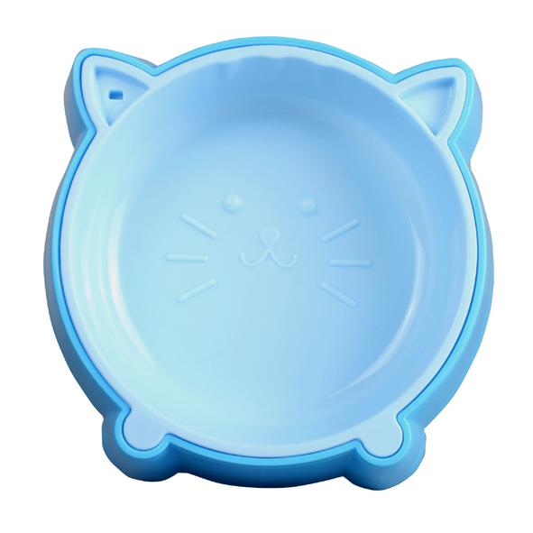 pet cartoon bowl