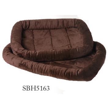 Luxury Dog Mat