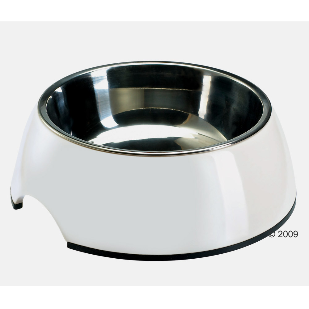 dog bowls feeders trade association  petsglobalcom - pet bowls