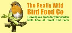 Free Delivery Bird Food - Bird Seed Feeders ?Bird Nest Box - Bird Water Bath