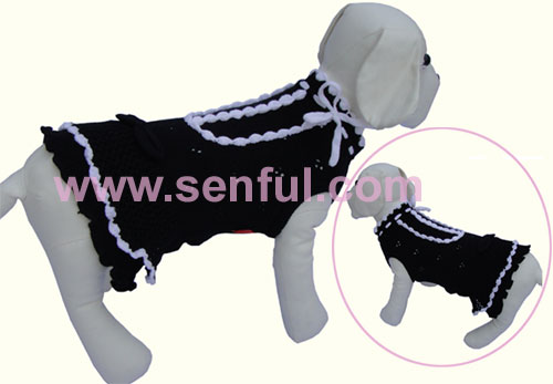 Dog Clothing Dog Clothes