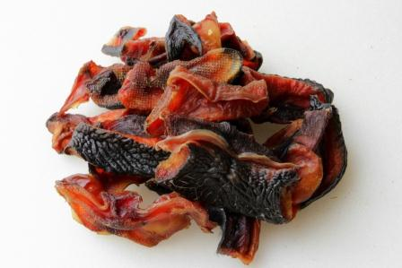 dried beef stomach