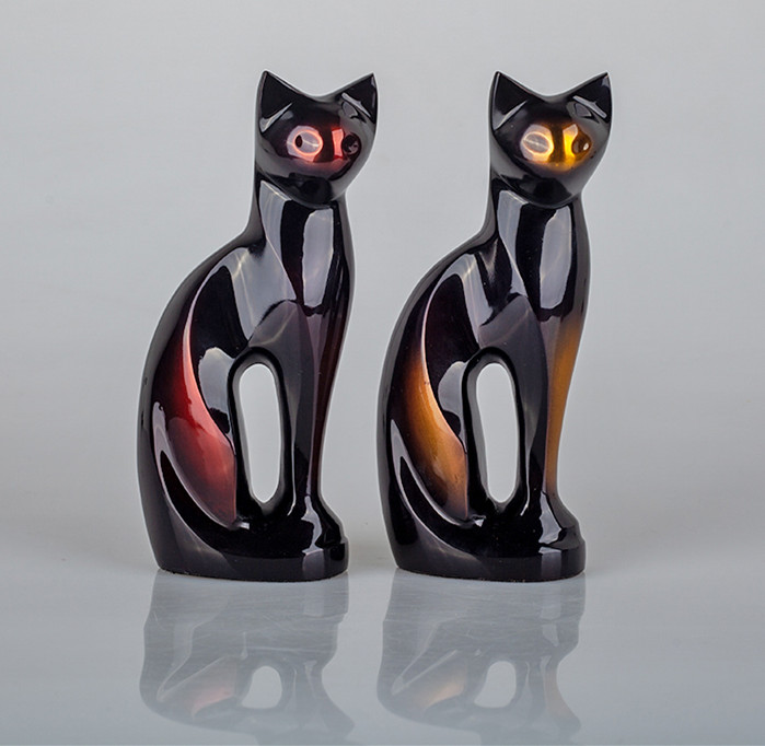 Pet Urns for Ashes - Dog Urns - Pet Cremation Urns - Cat Urns