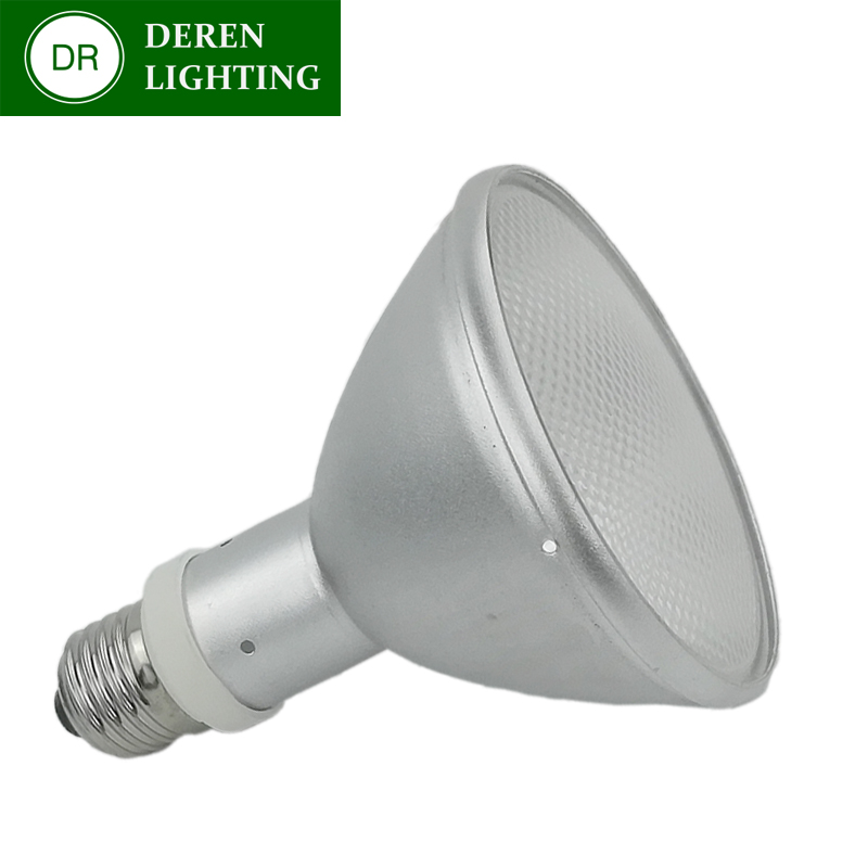 35W UVB Metal Halide Lamps