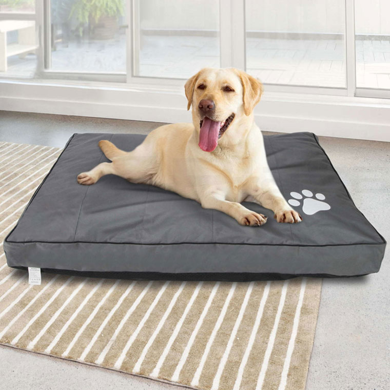 factory pet bed wholesale dog bed washable dog bed