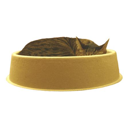 Pets Basin (Cat Beds)