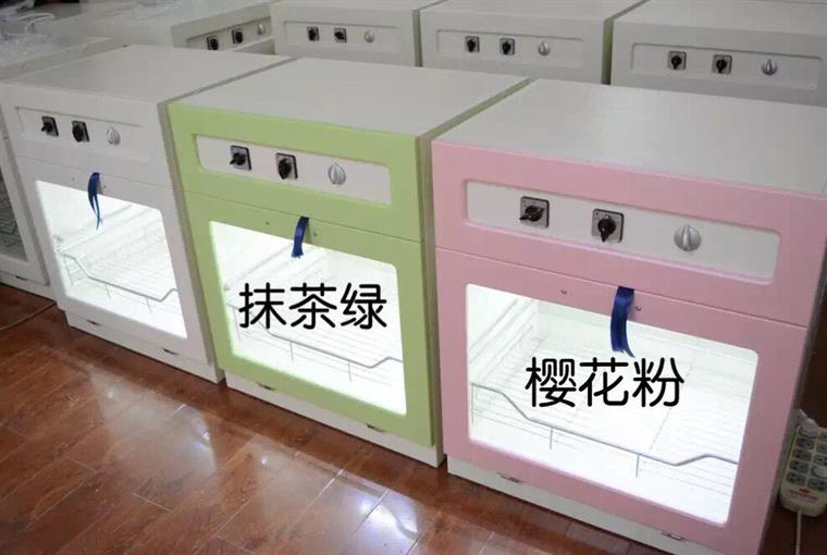 Pet Dryer Grooming Hair Dryer Cabinet Quick Hairdryer For Dog And Cat  Product Description