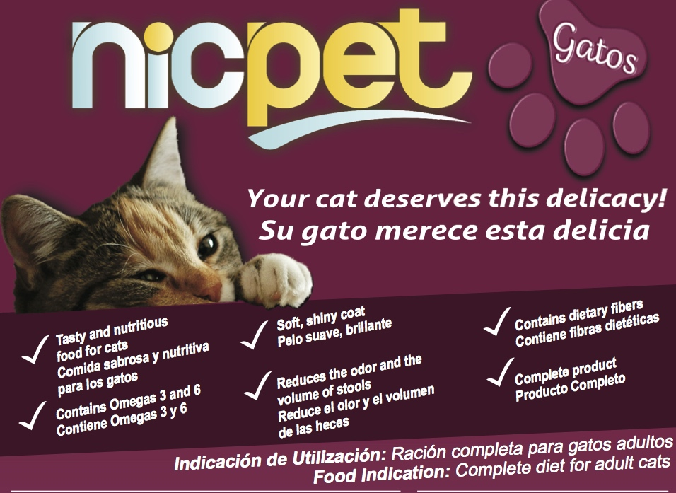 Raw Dog Food Suppliers Spain