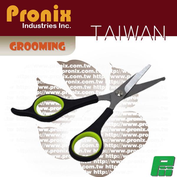 Pet hair scissor