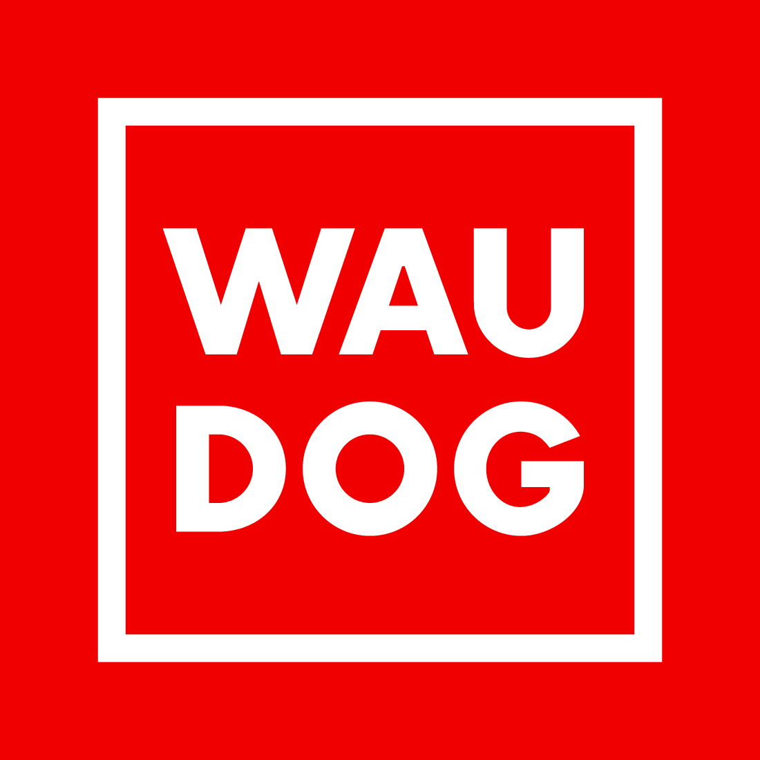 WAUDOG an endless assortment of vibrant leather nylon waterproof pet accessories to make any pet and parent happy