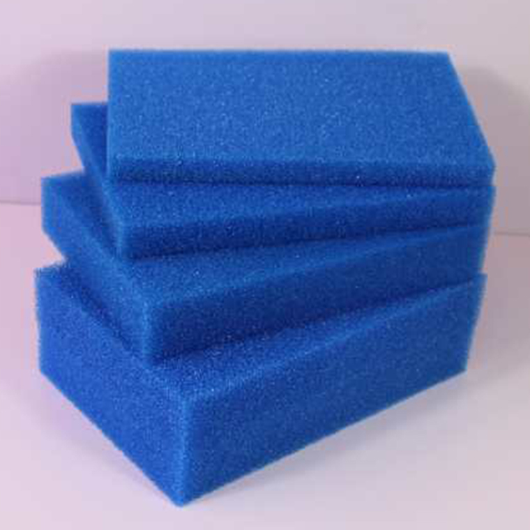 Aquarium Filter Sponge
