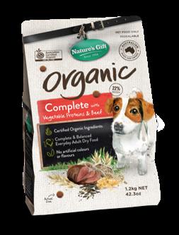 Dry Dog Food Manufacturers Australia