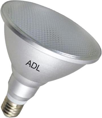 Metal Halide UVB Lamp For Plants
