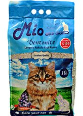 Mio Cat litter