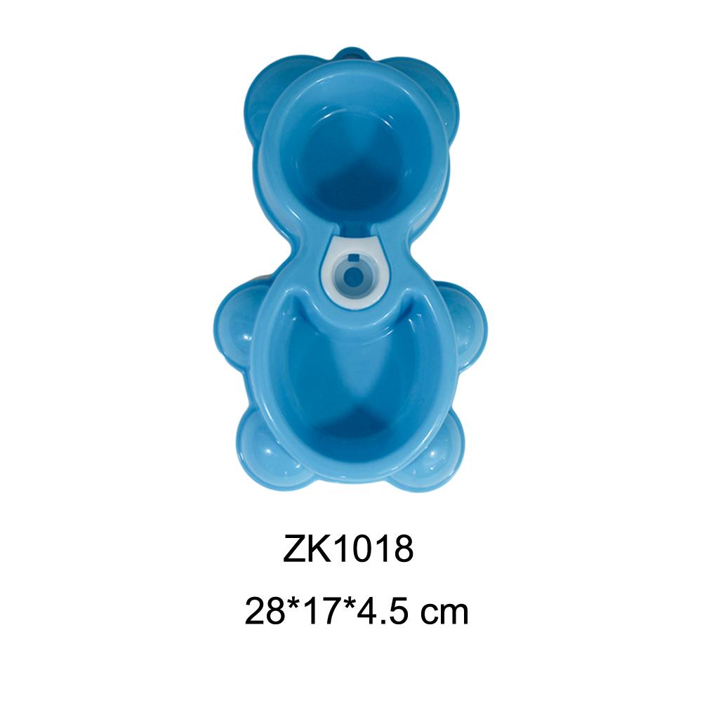 zk1018