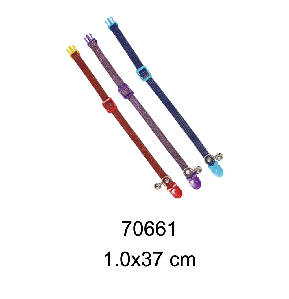 70661