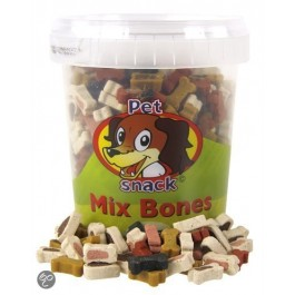 Pet Treats Cookies Dog chews