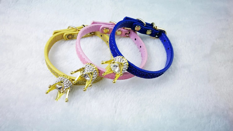9e2847a213c9 Dog Collars Manufacturers & Suppliers - Dog Collars Catalog ...