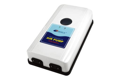 ACD Air Pump
