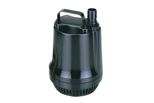 SP Vertical Water Pump