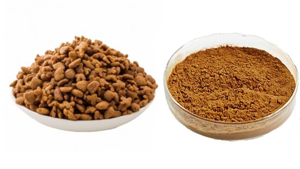 palatability enhancer for dog food, powder palatant chicken flavor, kibble palatability enhancer, pet food flavor enhancer