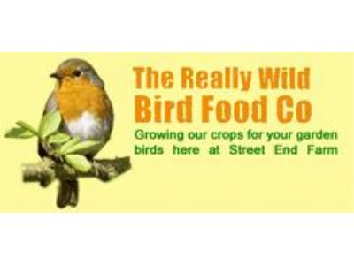 Bird Food And Seeds Suppliers UK