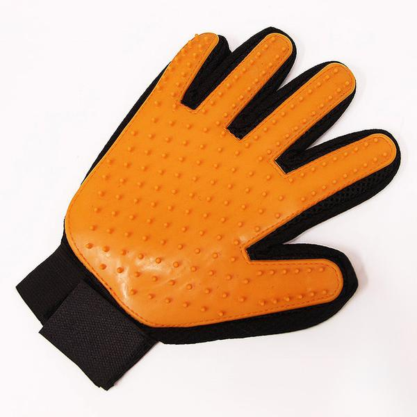 Pet grooming Gloves,Brushes,Combs,etc