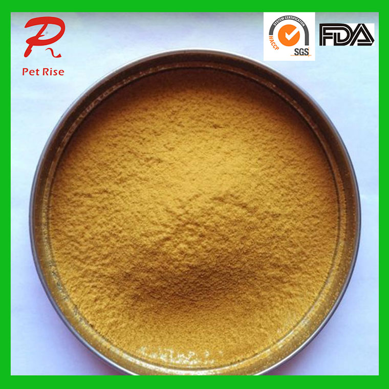 Chicken Liver Powder as Pet Food Feed Additives