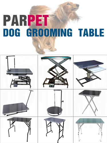 DOG GROOMING  TABLES.jpg