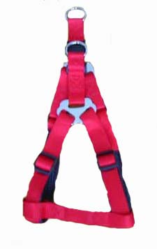 Sell nylon harness