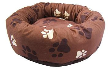 Sell Pet bed