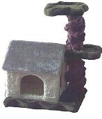 Sell Cat house
