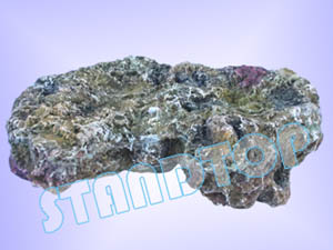 Sell  Coral Reef Rock