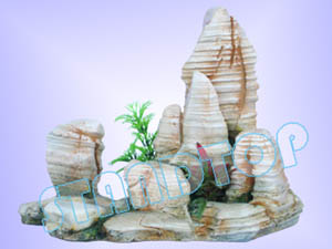Sell Sand Stone