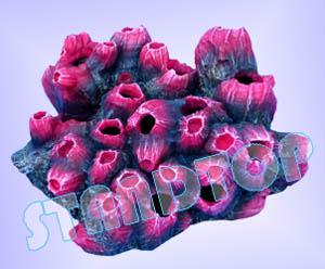 Imitation Hard Coral