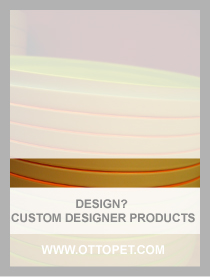 Custom Design Manufacturing